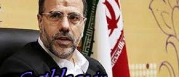 نباید منتظر استیضاح دیگری باشیم/ آخرین اوضاع طرح سئوال از رئیسجمهور ، معاون روحانی